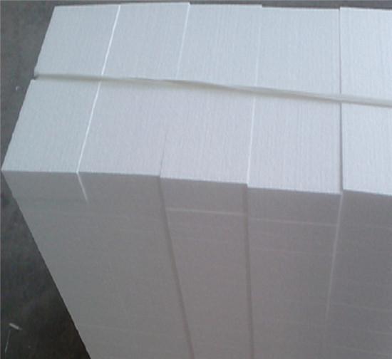 西安eps泡沫板厂